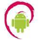 @debian-pkg-android-tools