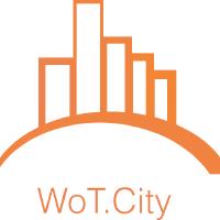 @wotcity