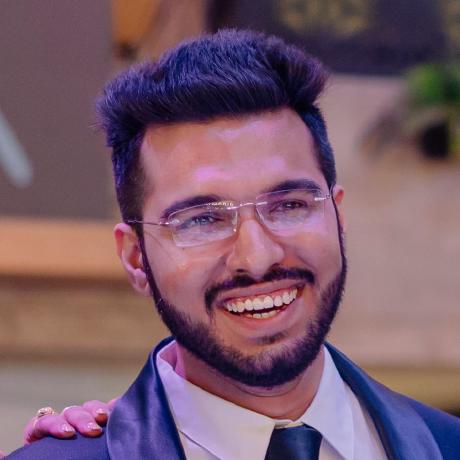 Akshay Baweja