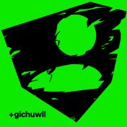 @gichuwil