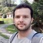 @LeandroRezendeCoutinho