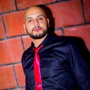 @AhmedAlAhmed