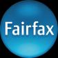 @fairfax