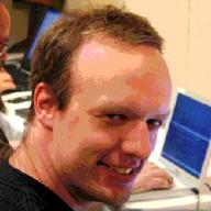 Tobias Weingartner