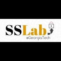 @sslab-gatech