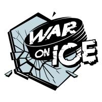 @war-on-ice