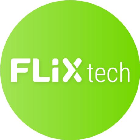 flix-tech