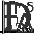 @dejavu-fonts