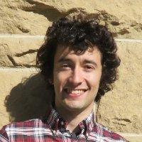 SimpleQA question vocab.txt at master · davidgolub SimpleQA · GitHub 85d17d193e6