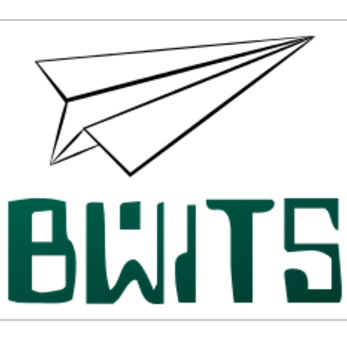 GitHub - BWITS/ansible-aws-tags: Ansible module to get aws ec2