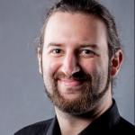 @phager-at
