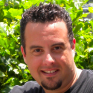 Marcio Castilho