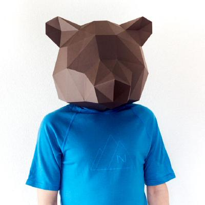 GitHub - gregsaun/bear_extruder_and_x_axis: A better
