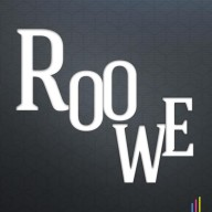 @roowe