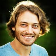 Ryan Milbourne