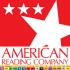 @AmericanReading