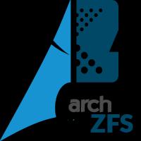 @archzfs