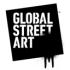@globalstreetart