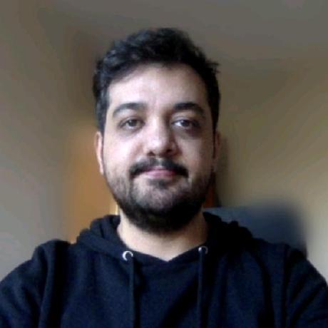 HuseyinTurkmenoglu