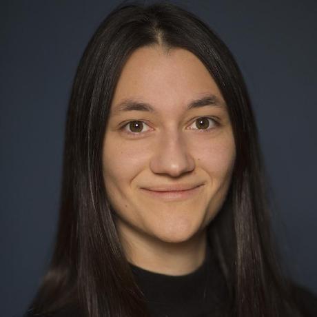 ageorg29's avatar