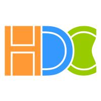 @hdc-arizona