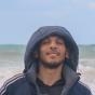 @abdoutelb