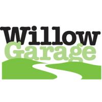 @willowgarage