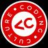 @CodingCulture