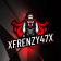 @xFrenzy47x