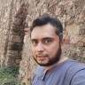 @saqib-razzaq-aspose