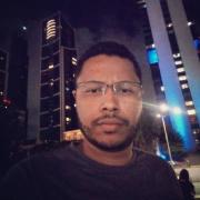@jdoliveirasa