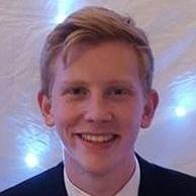 Daniel Arthur's avatar
