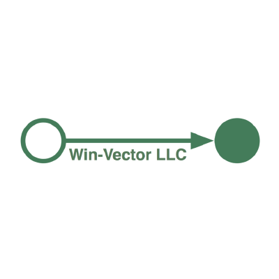 GitHub - WinVector/rqdatatable: Implement the \'rquery\' piped query ...