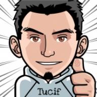 @tucif