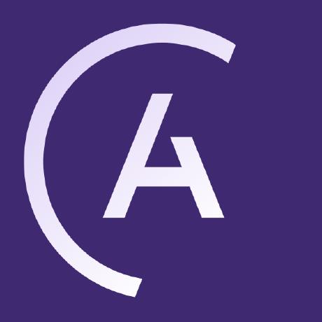 astronomerio/astronomer-cli Astronomer CLI by @astronomerio