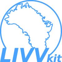 @LIVVkit