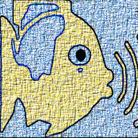 Avatar of bblfish