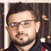 @salah-mohammed