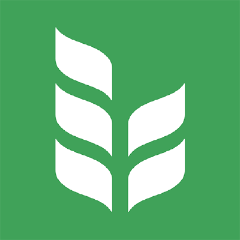 fldb/fldb py at master · FarmLogs/fldb · GitHub