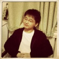 @frankwangzheng