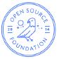 @opensourcefoundation