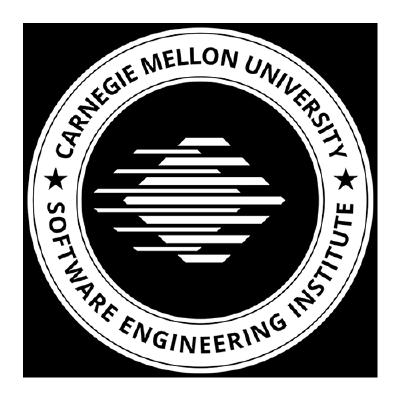 GitHub - cmu-sei/SCADASim: The SCADA Simulator is a