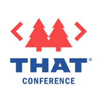 @ThatConference