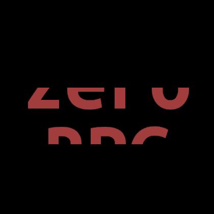0rpc, Symfony organization