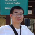 zxzhang5