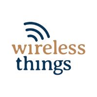 @WirelessThings