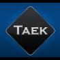@Taekus