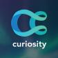 @curiosity