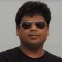 @jchowdhary