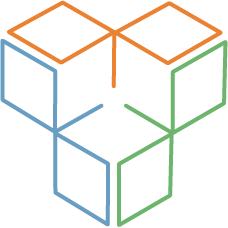 Sage Bionetworks · GitHub